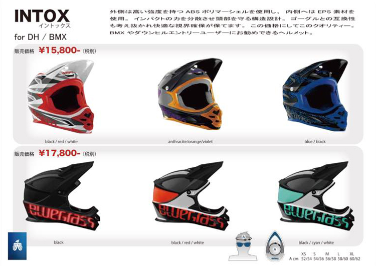 Intox15800