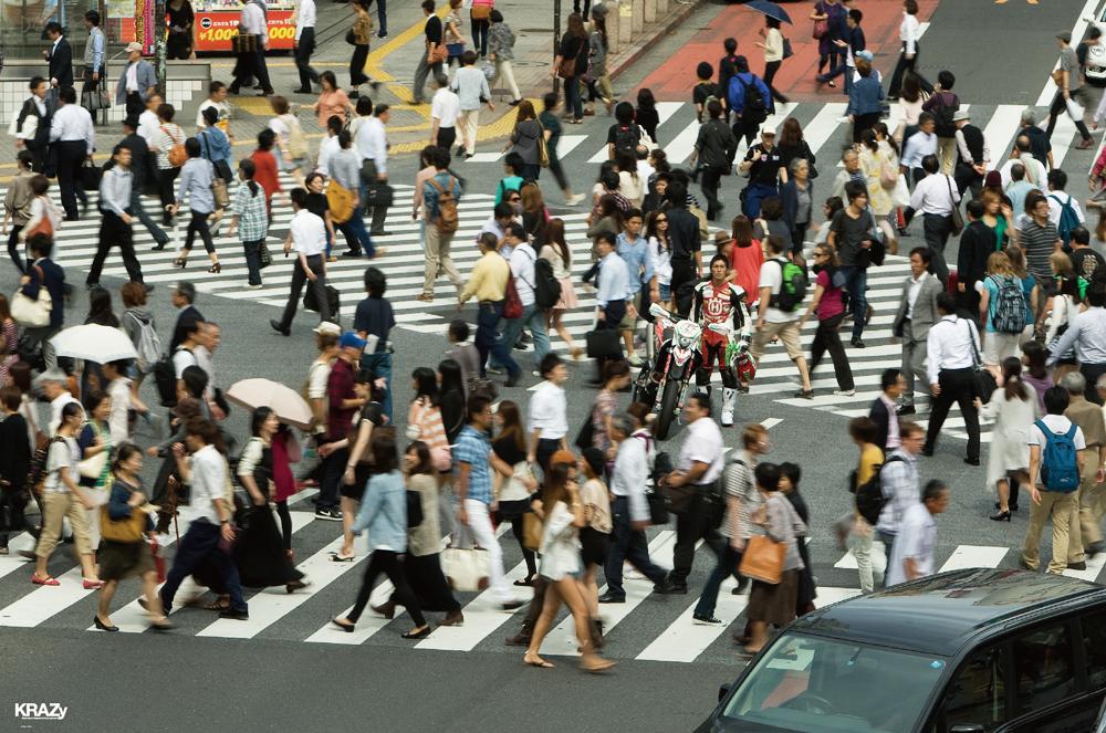 ヤッシ渋谷