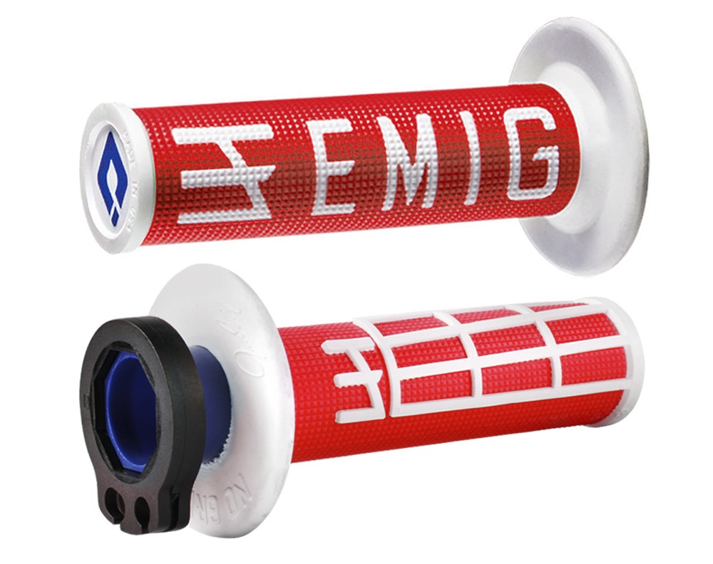 emig_v2_lock_on_red_2_1