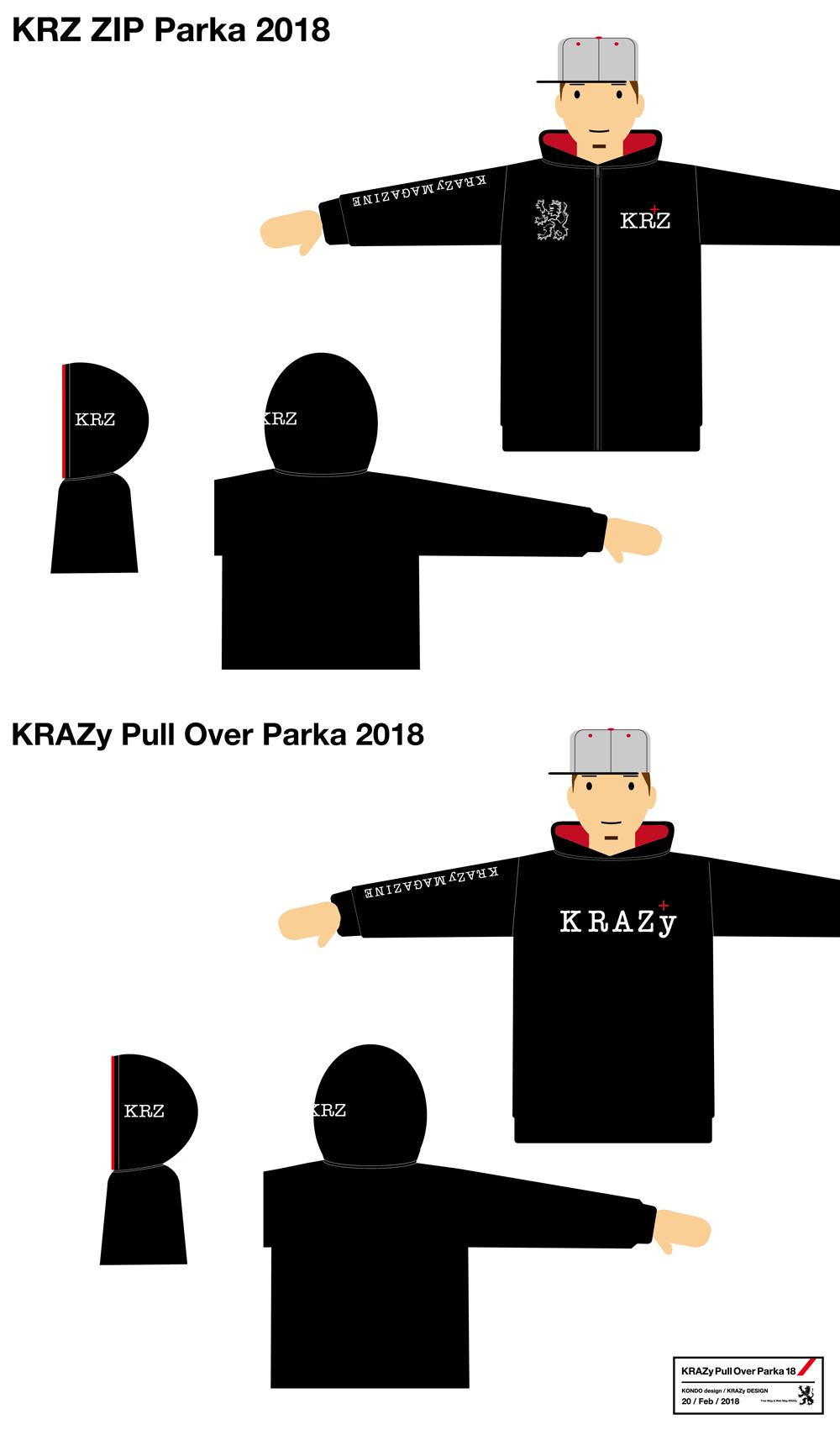 KRZ_Parka2018_
