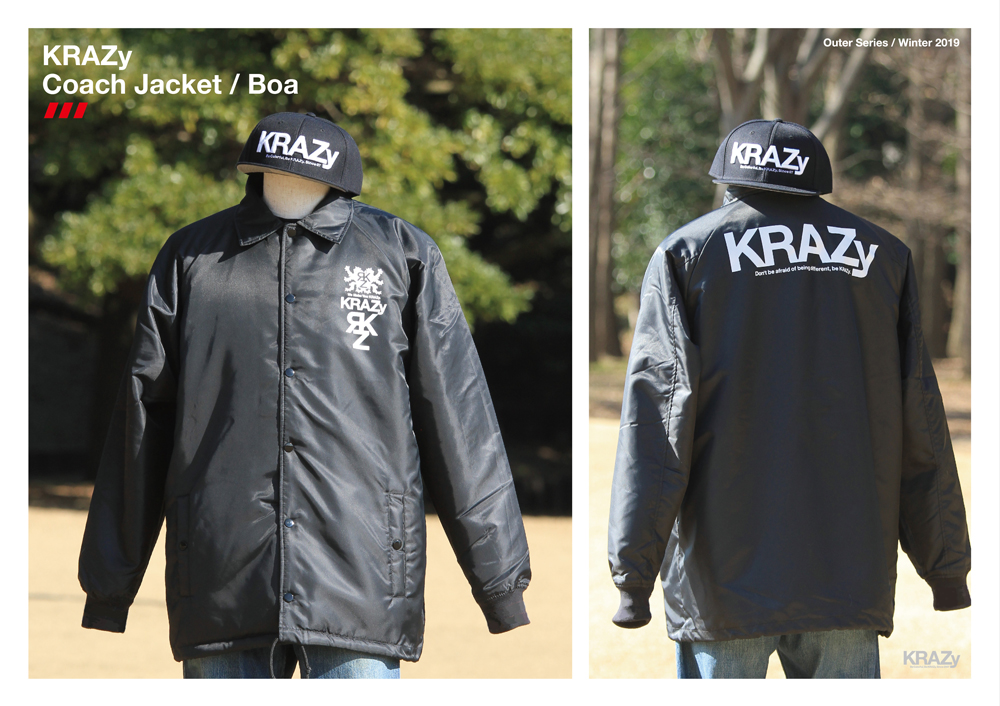 CoachJacket_Boa_3
