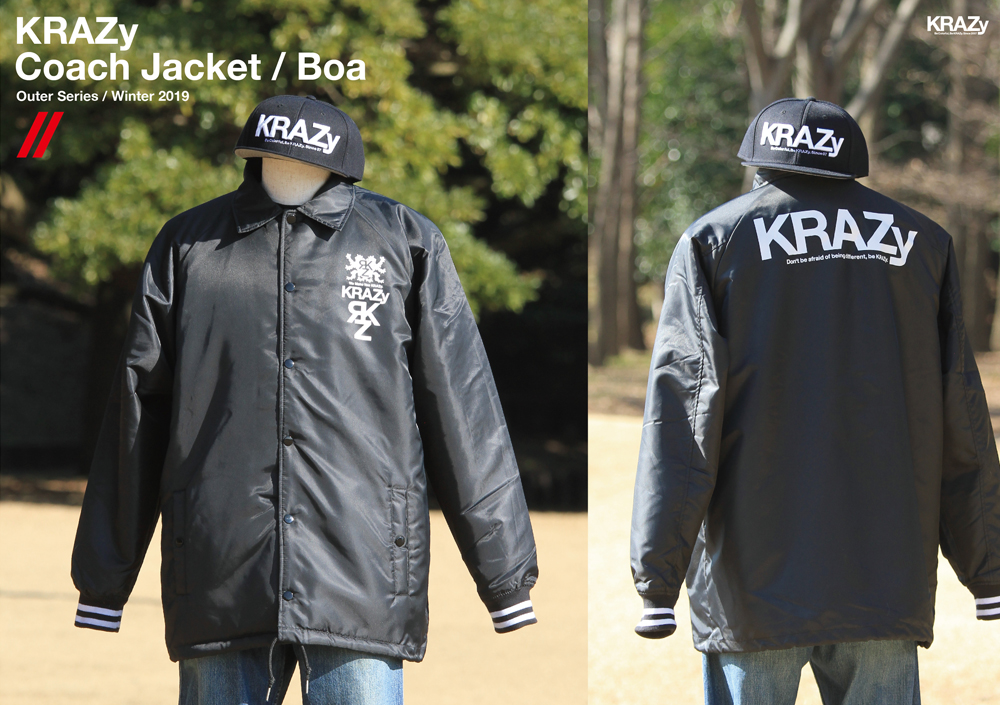 CoachJacket_Boa-1