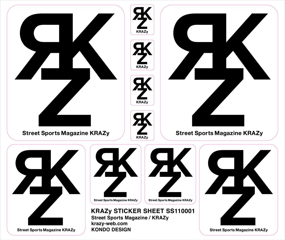 KRZ_Sticker_カットライン入り