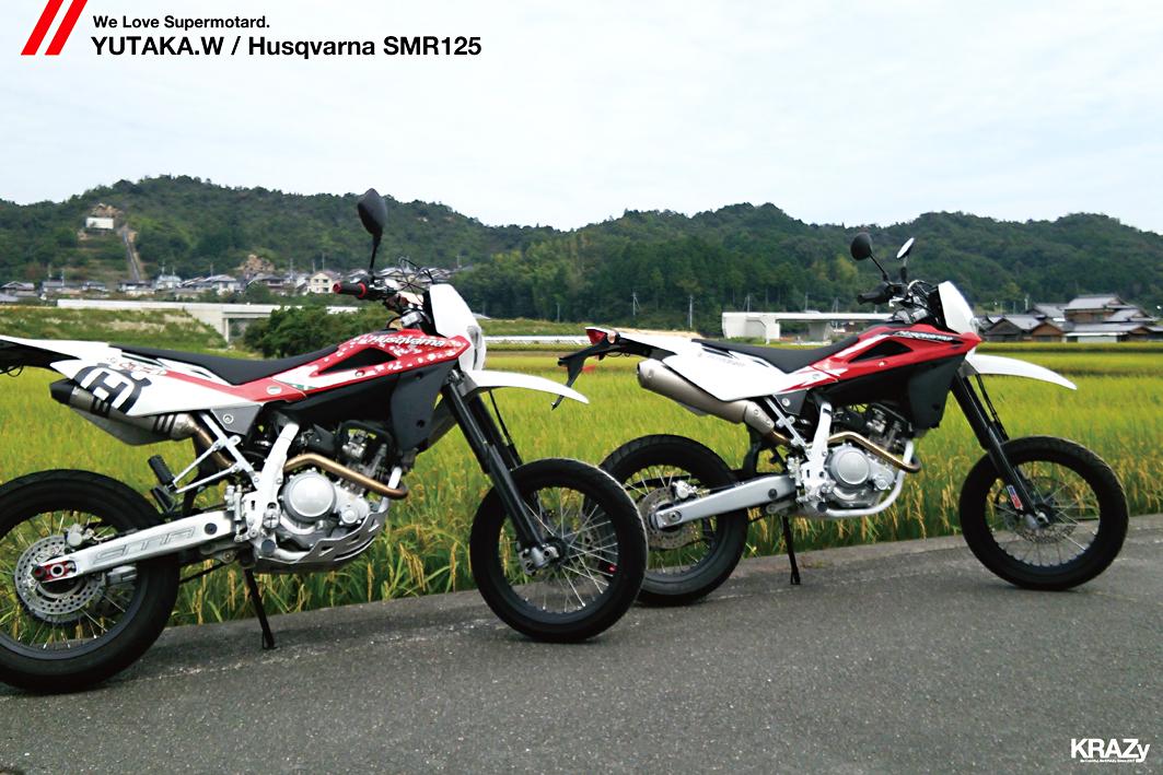 21宮本KTM