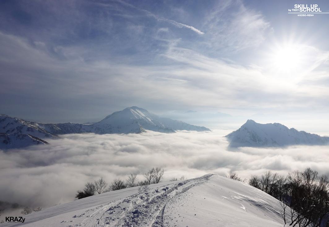 2019高山ライド
