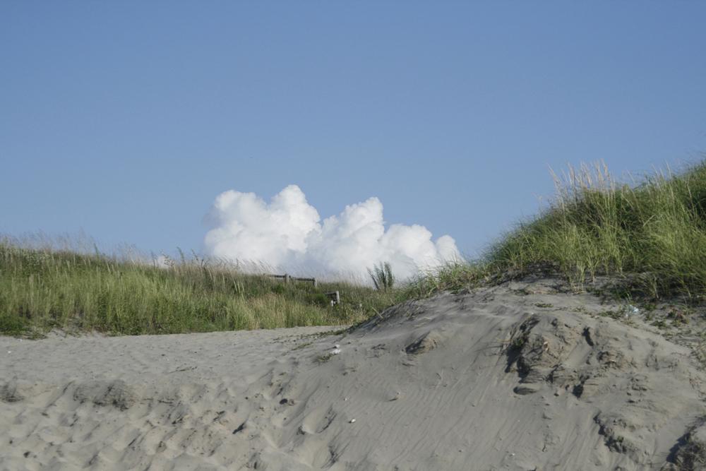 砂と青空と雲_小1000