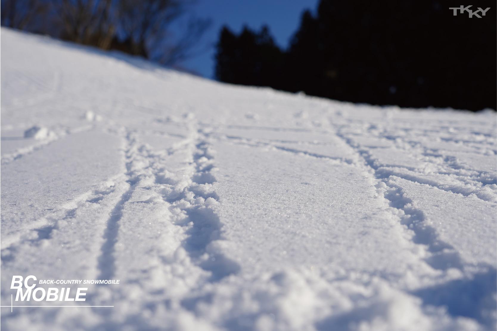 1雪sizuru