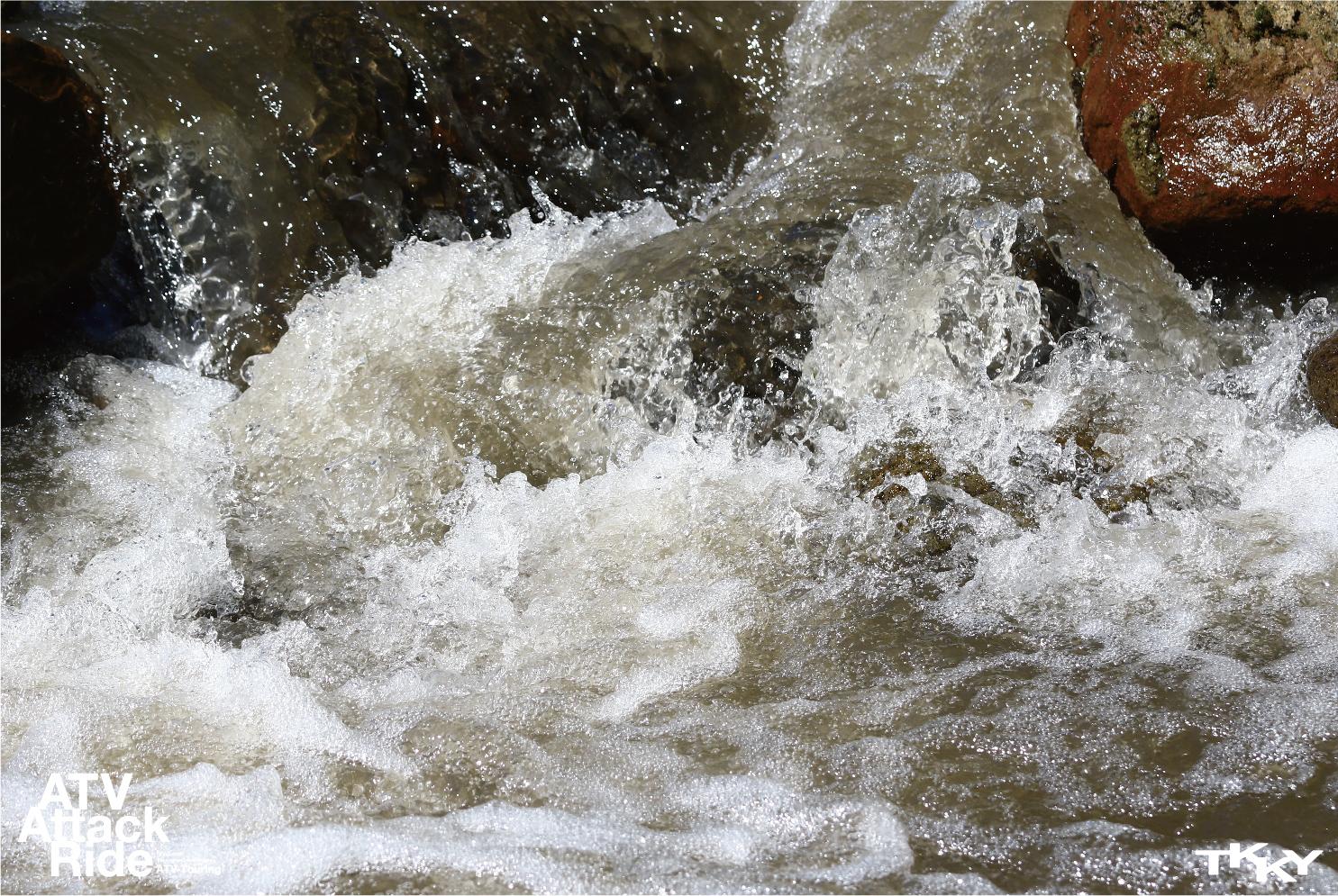 水アップ2