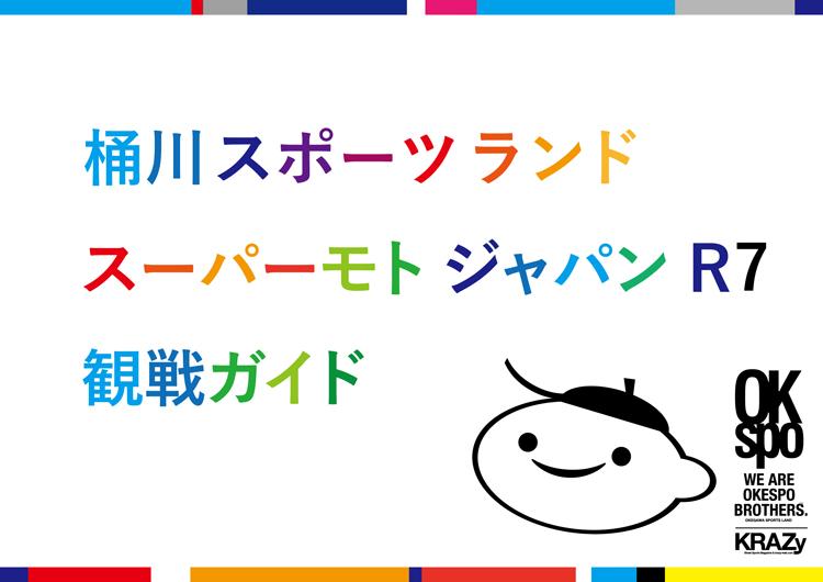 観戦ガイド_P2
